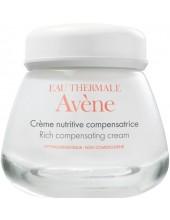 AVENE Creme Nutritive Compensatrice 50ml