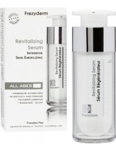 FREZYDERM Revitalizing Serum 30ml