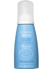 AVENE Pediatril Mousse Lavante  250ml