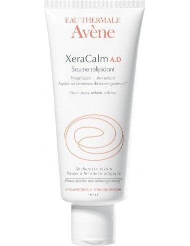 AVENE XeraCalm A.D Baume Relipidante 200ml