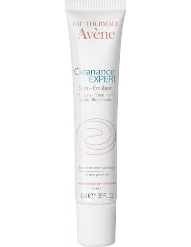 AVENE Cleanance Expert Soin - Trattamento 40ml