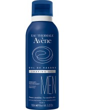 AVENE Men Gel De Rasage 150ml