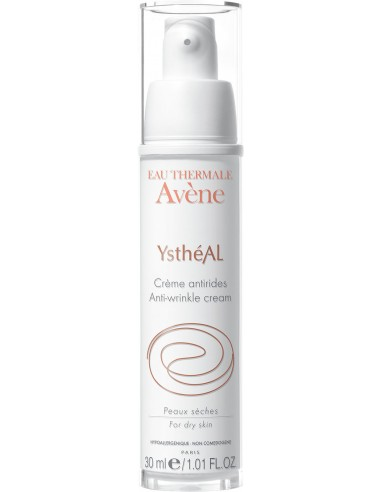 AVENE YstheAL Creme Antirides 30ml