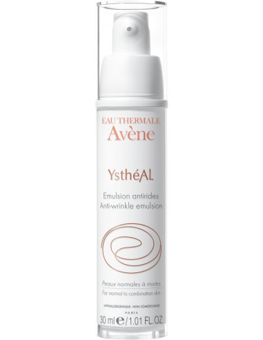 AVENE YstheAL Emulsion Antirides 30ml