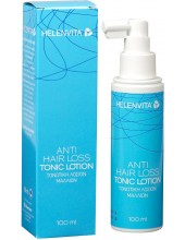 HELENVITA Anti Hair Loss Tonic Lotion 100 ml