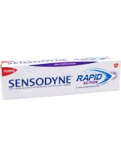 SENSODYNE Rapid Action 75ml