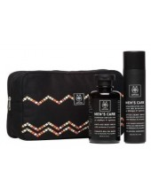 Apivita Men's Care Gift Set