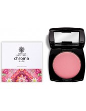 GARDEN OF PANTHENOLS Chroma Blush BS-50 Porto 12gr