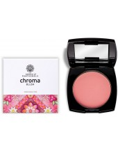 GARDEN OF PANTHENOLS Chroma Blush BS-52 Surprise 12gr