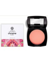 GARDEN OF PANTHENOLS Chroma Blush BM-62 Cayenne 12gr