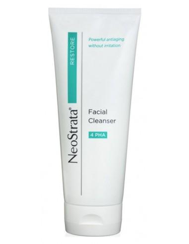 NEOSTRATA Restore Facial Cleanser 4 PHA 200ml
