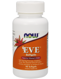 NOW Eve Superior Women's Multi 90 Softgels