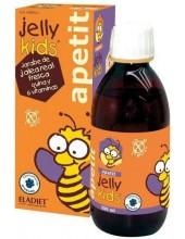ELADIET Jelly Kids Apetit 250ml