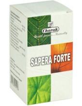 CHARAK Sapera Forte 100 Tabs