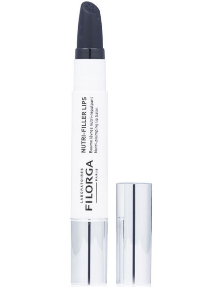 FILORGA Nutri-Filler Lips 4gr