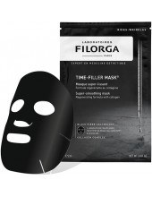 FILORGA Time-Filler Mask 23gr