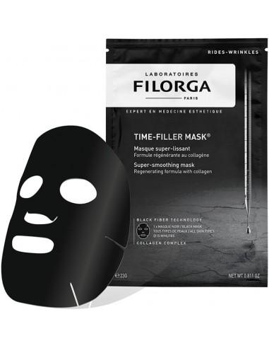 FILORGA Time-Filler Mask 23gr