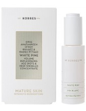 KORRES White Pine Serum 30ml