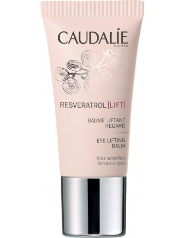 CAUDALIE Resveratrol LIFT Eye Lifting Balm 15ml