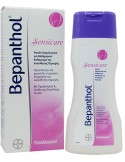 BEPANTHOL Sensicare Mild Wash Gel 200ml