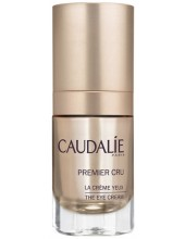 CAUDALIE Premier Cru Τhe Eye Cream 15ml NEA