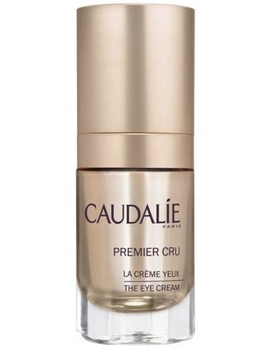 CAUDALIE Premier Cru Τhe Eye Cream 15ml NEA