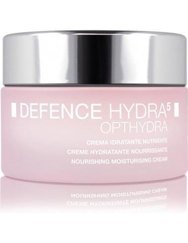 BIONIKE Defence Hydra5 Opthydra 50ml