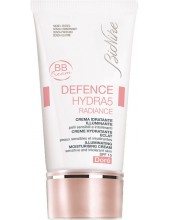BIONIKE Defence Hydra5 Radiance BB Cream SPF15 Dore 40ml
