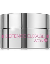 BIONIKE Defence Elixage Satin 50ml