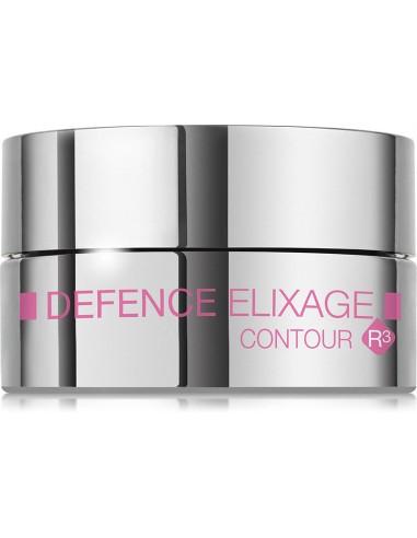 BIONIKE Defence Elixage Contour 15ml