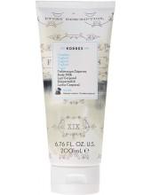 KORRES Yoghurt Body Milk 200ml