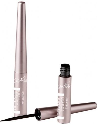 BIONIKE Defence Color Eyeliner High Precision 01 Noir