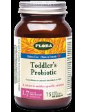 FMD (FLORA) Toddler's Probiotic 75g powder