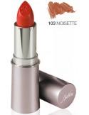 BIONIKE Defence Color Lipvelvet Rossetto Colore Intenso N. 103 NOISETTE  3.5ml