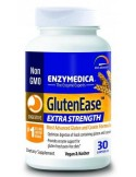 ENZYMEDICA GultenEase Extra Strength 30 Caps