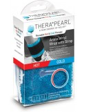 THERAPEARL Ankle / Wrist Wrap with Strap