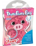 THERAPEARL Children's Animal Pal Pearl the Pig