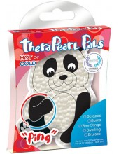 THERAPEARL Children's Animal Pal Panda