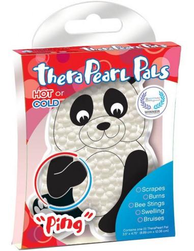 THERAPEARL Children's Animal Pal Panda