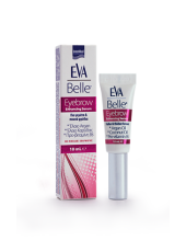 EVA Belle Eyebrow Enhancing Serum 10ml