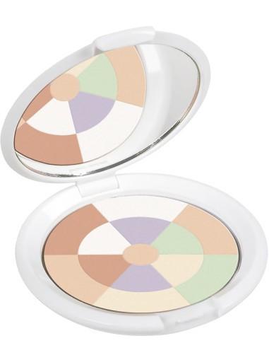 AVENE Couvrance Poudre Mosaique Lumière 10gr