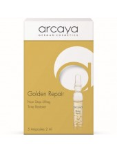 ARCAYA Ampoules Golden Repair 5x2ml