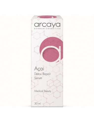 ARCAYA Acai Berry Serum 30ml