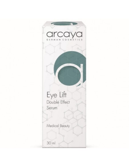 ARCAYA Eye Lift Concentrate Serum 30ml