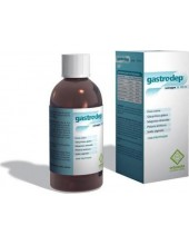 ERBOZETA Gastrodep Oral Solution 150ml