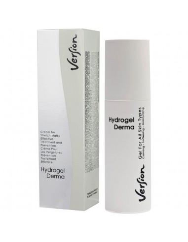 VERSION Hydrogel Derma 75ml