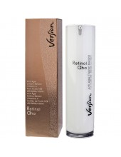 VERSION Retinol AHA Anti-Age Cream Retard 50ml