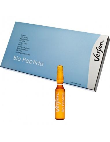 VERSION Bio Peptide Serum 15Ampoules/2ml