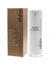 VERSION Peptide Eye Cream 30ml