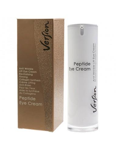 VERSION Peptide Eye Cream 30ml